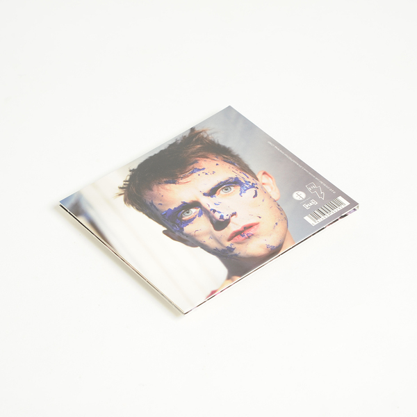 Echo cd b
