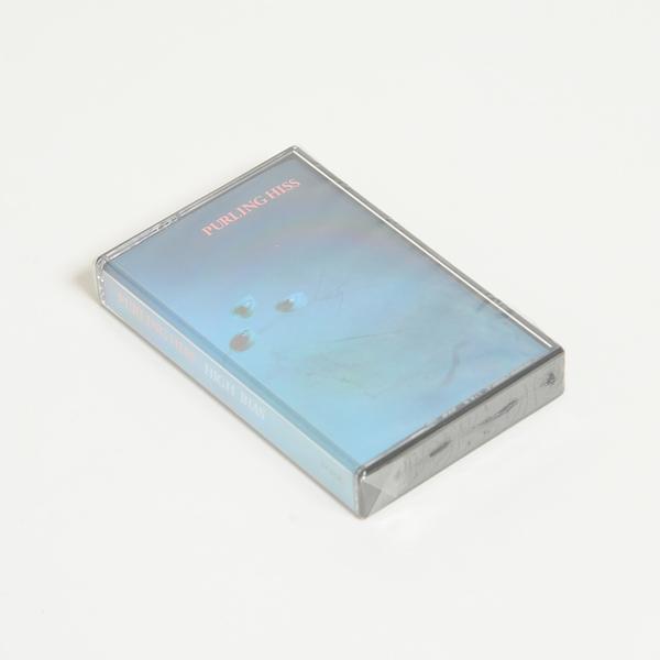 Purlinghiss tape f