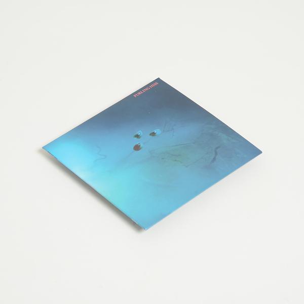 Purlinghiss cd f