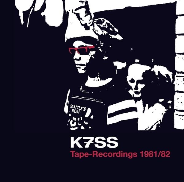 K7ss internet