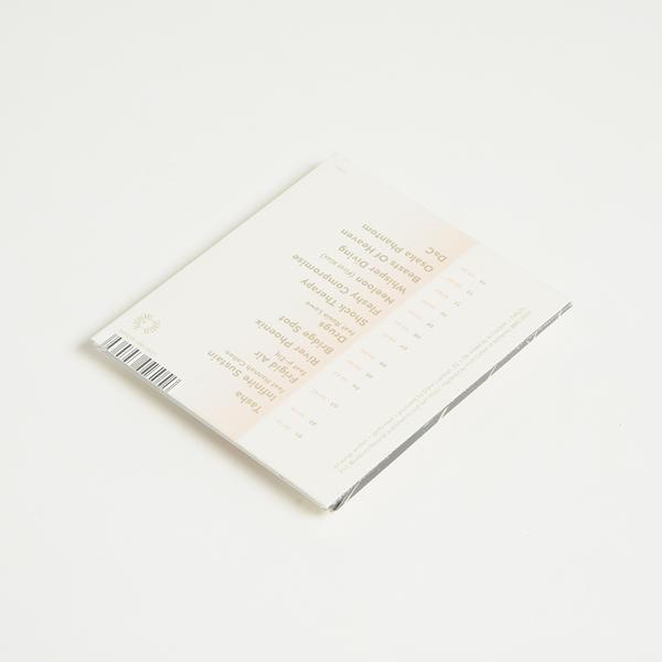 Faltydl cd b