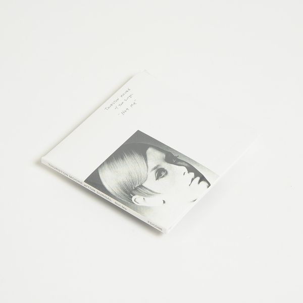 Notme cd f