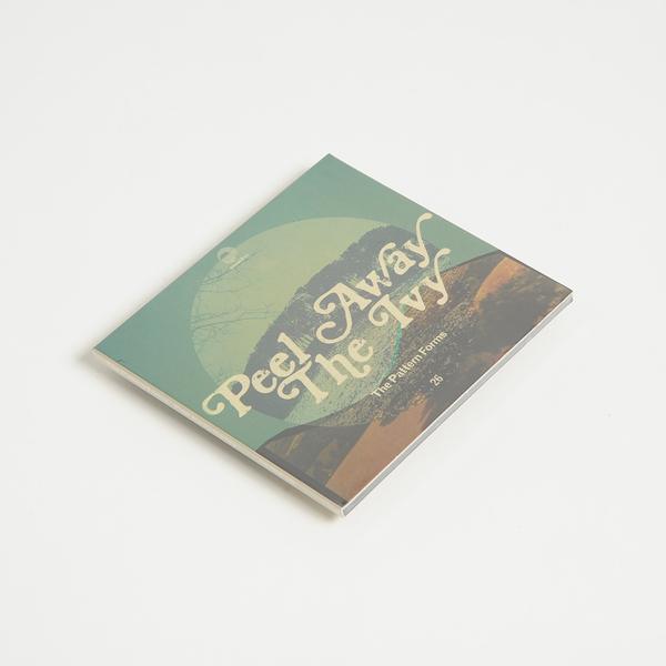 Peelawayivy cd f