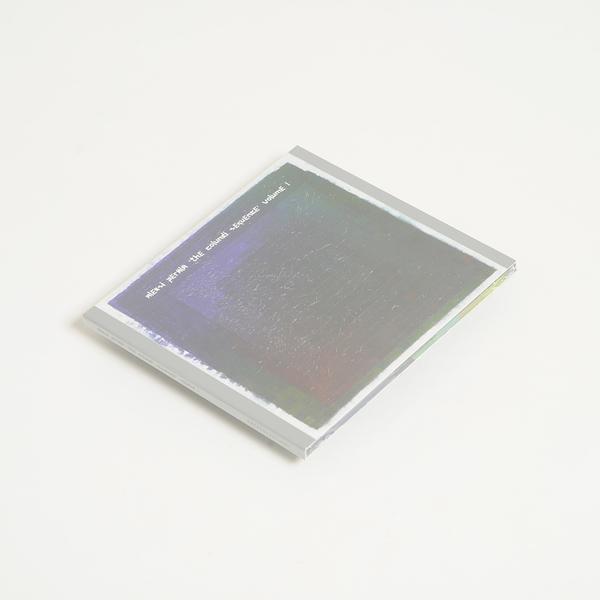 Aleskip cd f