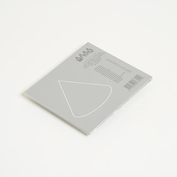 Aleskip cd b