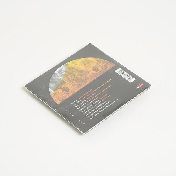 Andreww cd b