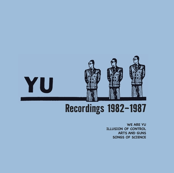 Yu lp1 and 2 internet