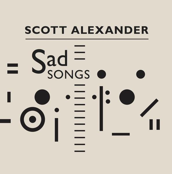 Scott alexander internet