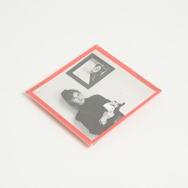 Carladalforno cd f