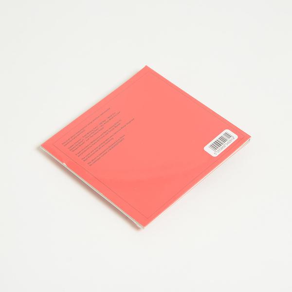 Carladalforno cd b