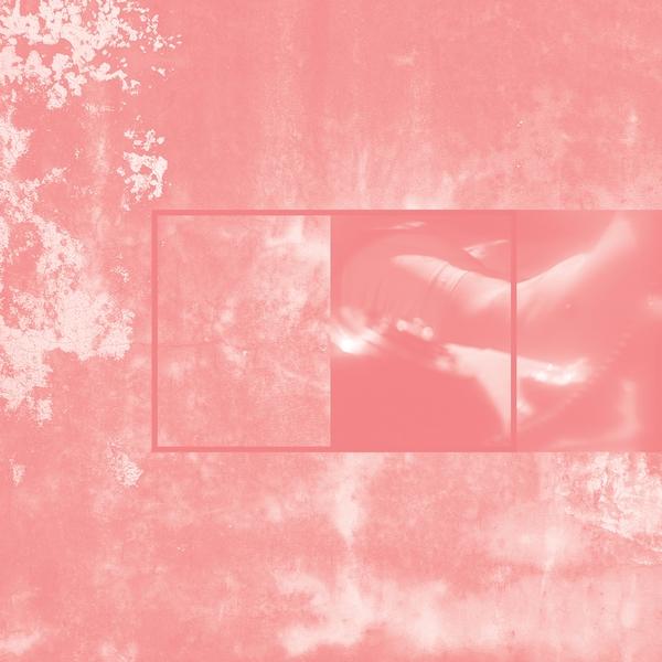Emego236 cover