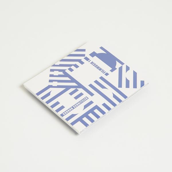 Flimmusik1 cd f