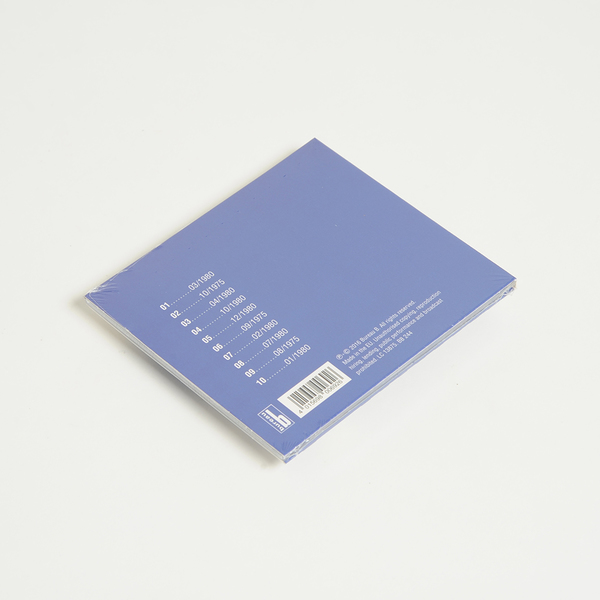 Flimmusik1 cd b