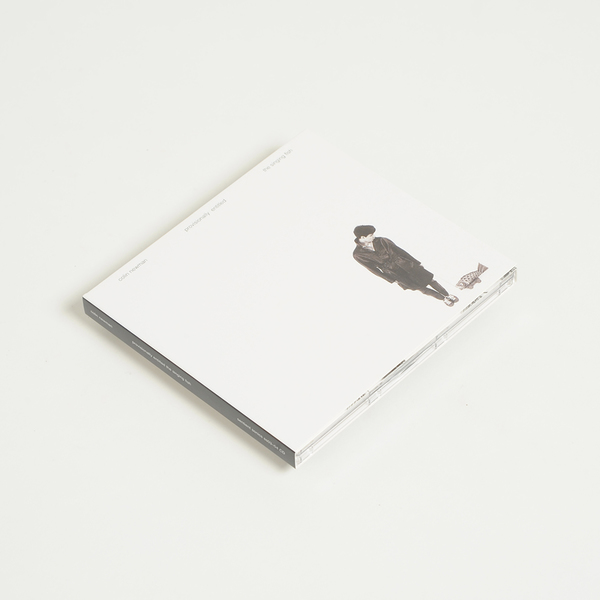Singingfish cd f