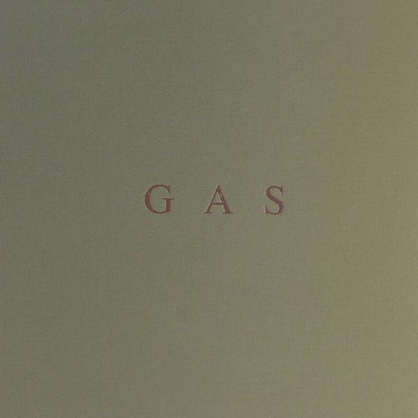 Gasbox1
