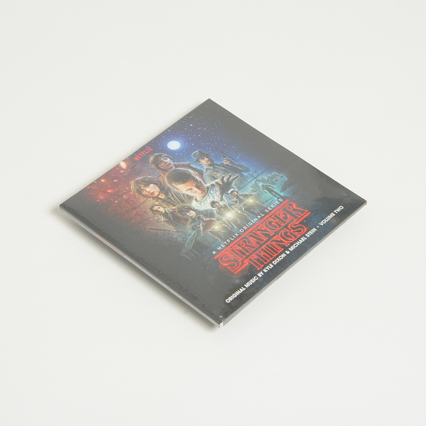 Strangerthings cd f