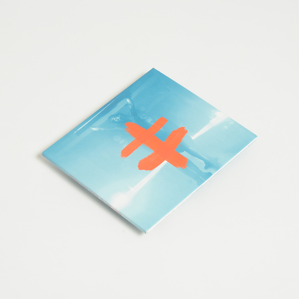 Leaves cd f
