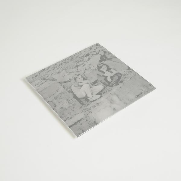 1991 lp f