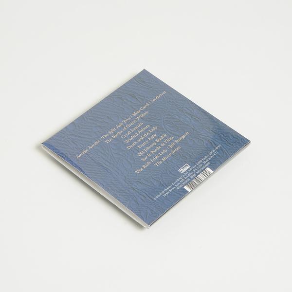 Lodestar cd b