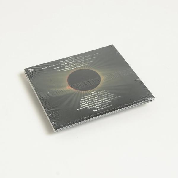 Microcosm visionary cd 02