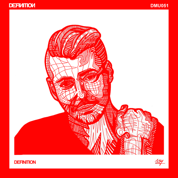 Definition progression remixed boomkat for House music definition