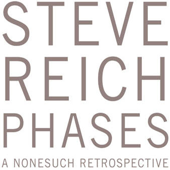 Reich phases