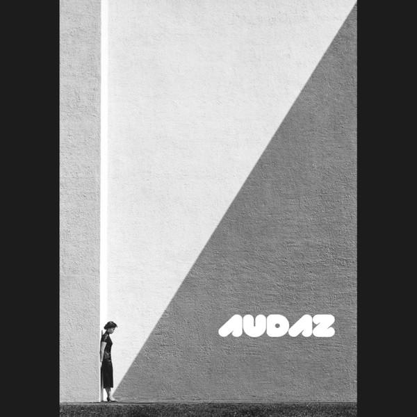 Audazdig126