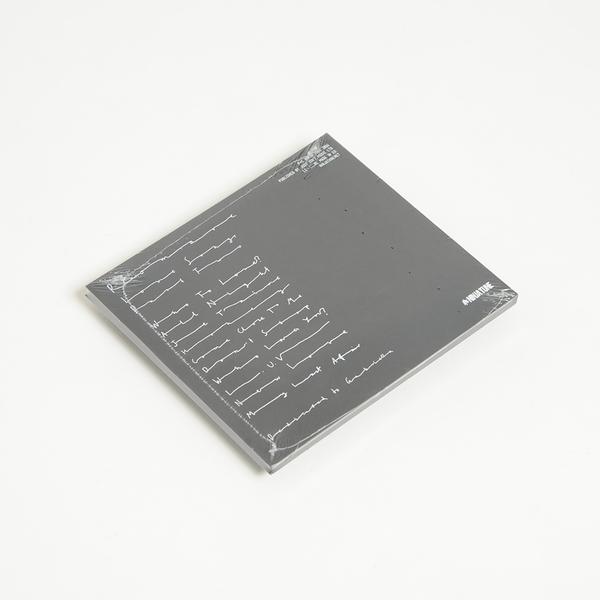 Romare cd b