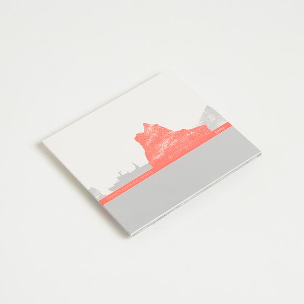 Arktika cd f
