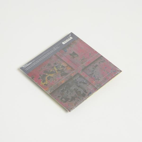 Yannnovak cd b