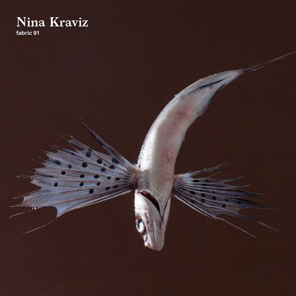 Fabric 91 ninakraviz packshot 1000