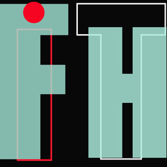 Fith cover