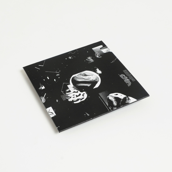 Lesgracies lowdoses cd01