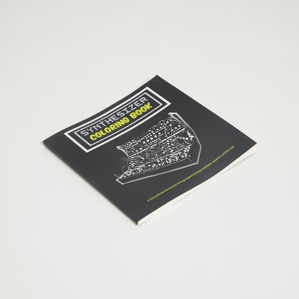 Synthcolourbook f