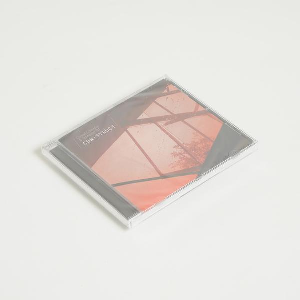 Construct cd f