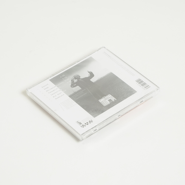 Construct cd b