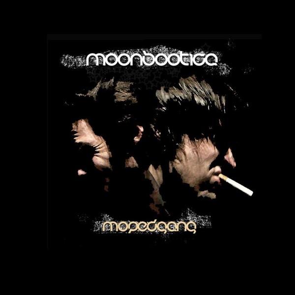Moon020