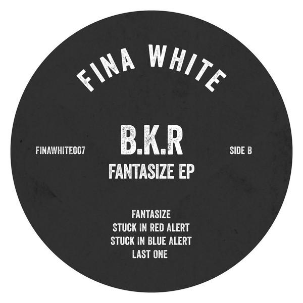 Finawhite007