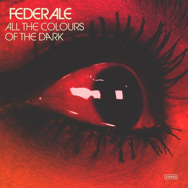 Federale lp cover 1024x1024