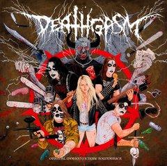 Deathgasm gatefold 1024x1024