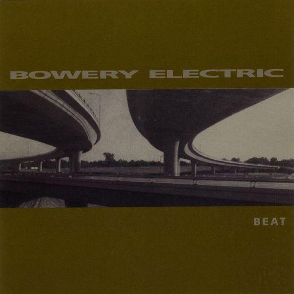 Boweryelectric beat