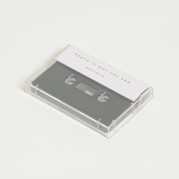 Theworldisgoing tape b