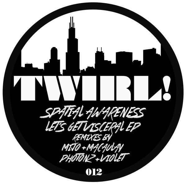 Twirl012
