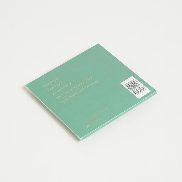 Grunewald cd b