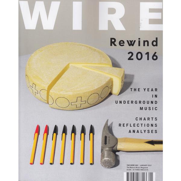 Wire395