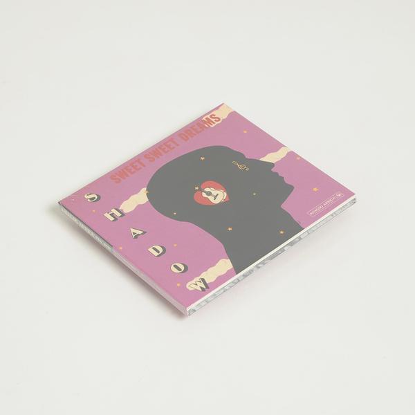 Sweetsweetdreams cd f