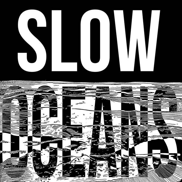 Slowoceans