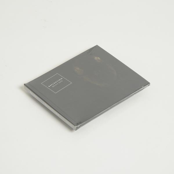 Brianeno cd f