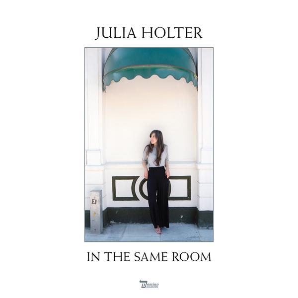 Juliaholter inthesameroom