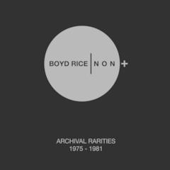 Boyd internet